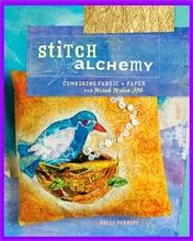 Stitchalchemycoverborder