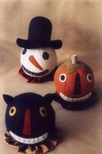 Three_pincushions