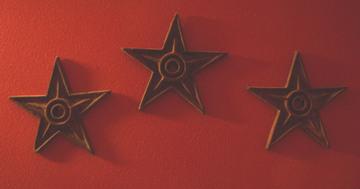 3_stars_2