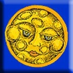 Full_moon3_copy1_inborder_2