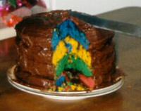 Cake_copy_2