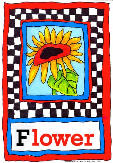 Flowercard1_copy
