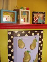 Pear_cabinet_with_3_shadow_boxes_4