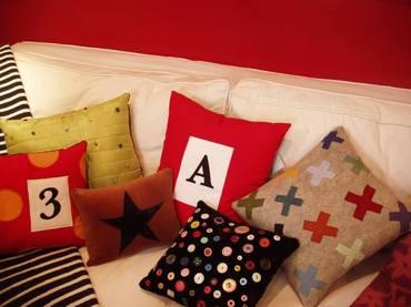 Pillows_2