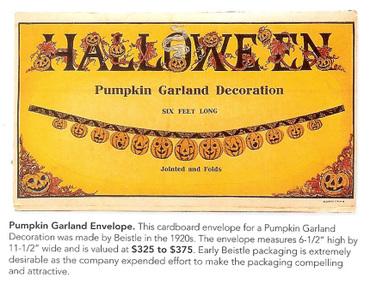Halloween_garland_2