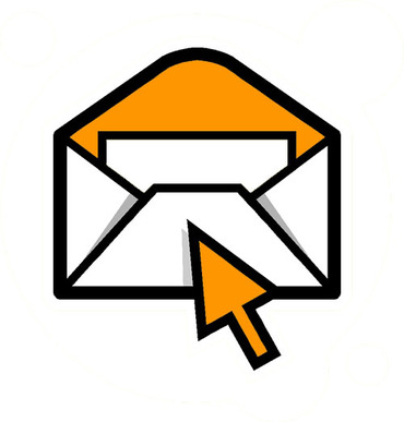 Emailicon_copy