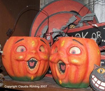 Pumpkins23_copy