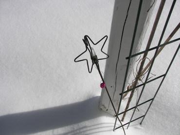 Christmas_2007_003
