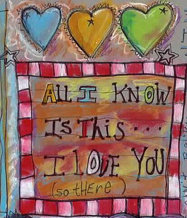 All_i_know_blog