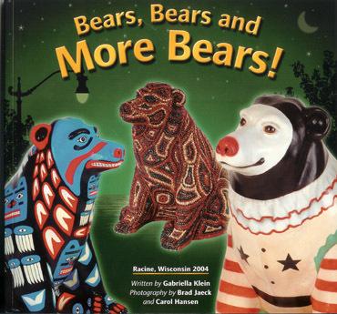 Bear_cover_copy