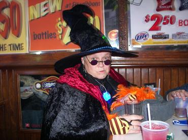 Best_witch_4