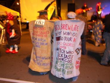 Bestback_brew