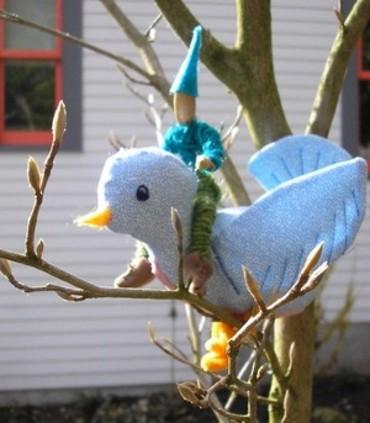 Bird_n_elf_1_1