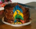 Cake_copy_4