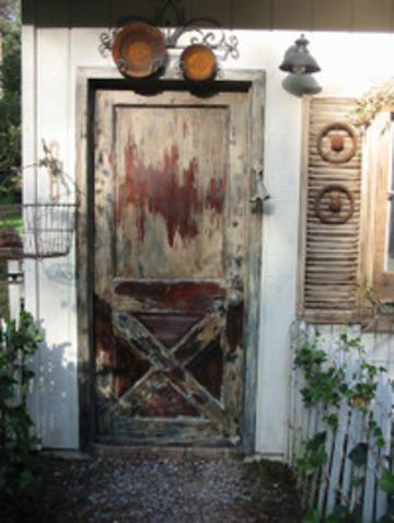 Doorsm_1