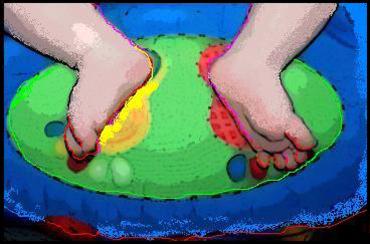 Feet2_copy3