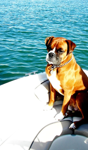 Jimmie_boating_2