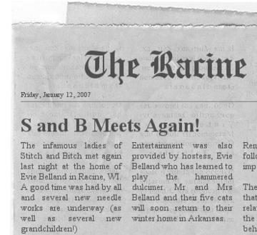 Newspaper1_1