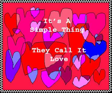 Simple_valentine_copy