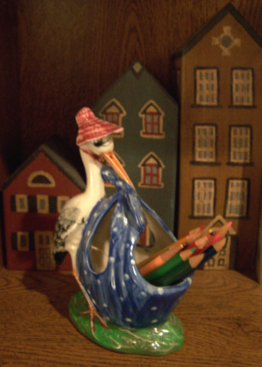 Stork_and_houses1
