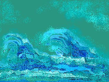 Waves_copy